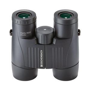 Eschenbach Binoculars Trophy AS/D 8x32 B