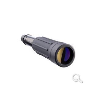 Longue-vue Yukon Scout 30x50mm WA