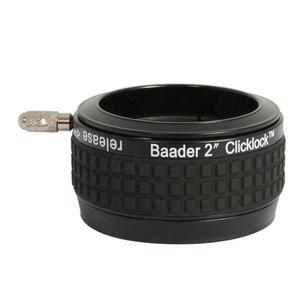 """Baader 2"""" M56 ClickLock clamp"""