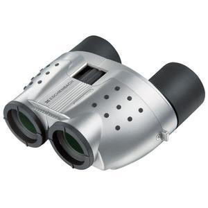 Eschenbach Zoom Binocoli Vektor 5-15x21