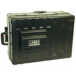 "JMI Valigia di trasporto per Meade LightSwitch 6"", 8"" ACF e SC (ETX-LS 6"", LS-6, LS-8)"