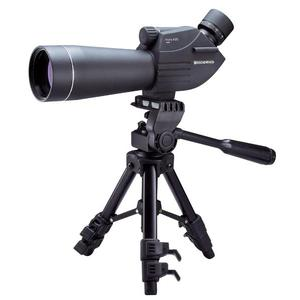 Eschenbach Zoom spotting scope Trophy AS/S 15-45x60mm B