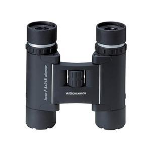 Eschenbach Binoculars Farlux F 8x24 B