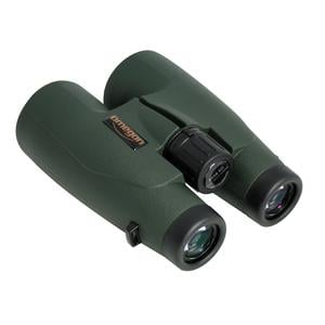 Omegon Binoculars Hunter 8x56 HD
