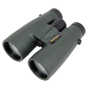 Omegon Binocolo Hunter 8x56 HD