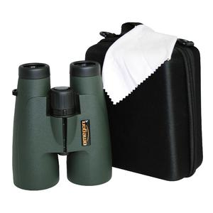 Omegon Binoculares Hunter 8x56 HD