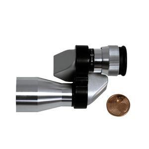 Monoculaire Omegon Mini Monostar 8x20