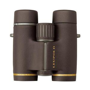 Leupold Fernglas Golden Ring 8x32