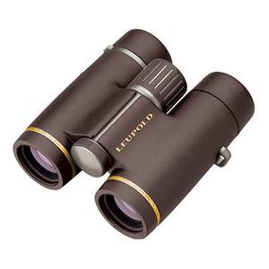 Leupold Fernglas Golden Ring 10x32