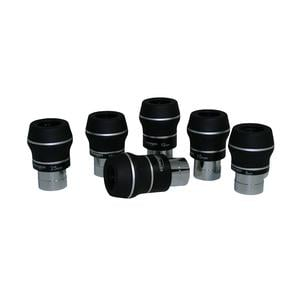 Omegon - Oculaire Flatfield ED 8 mm, coulant 31,75 mm