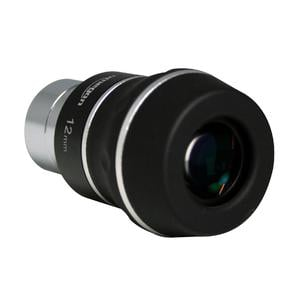 Omegon Flatfield ED Okular 12mm 1,25''