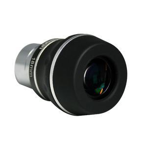 Omegon Flatfield ED eyepiece 18mm 1,25''