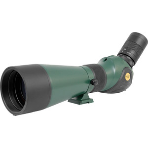 Omegon Spektiv ED 20-60x84mm HD