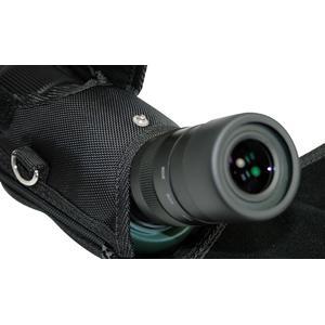 Omegon Longue vue Zoom ED 20-60x84 mm HD