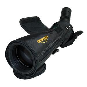 Omegon Tasche für Spektiv 20-60x84mm HD