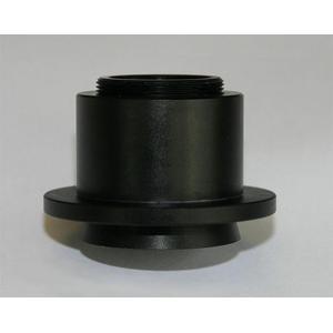 Bresser Kamera-Adapter Science Mikrocam Adapter