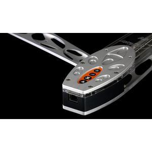 AstroTrac Montura TT320X-AG