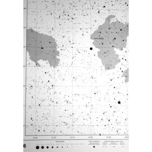 The Great Atlas of the Sky