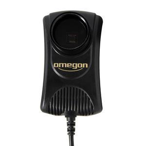 Caméra Omegon CCD Solar System Imager