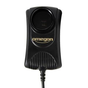Omegon Camera CCD Solar System Imager