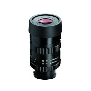ZEISS Vario Okular D 15-45x/20-60x