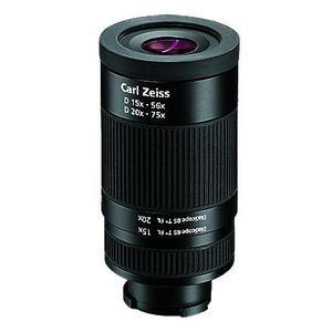ZEISS Zoomokular Vario Okular D 15-56x/20-75x