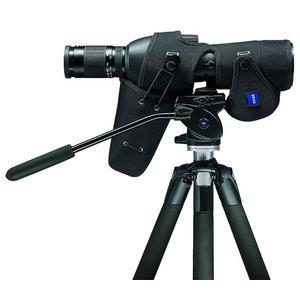 ZEISS borsa pronto per Diascope 65T FL, oculare diritto