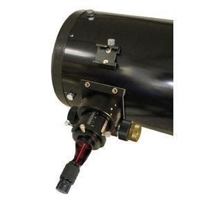 Baader Punteros láser Laser-Colli Planetarium (dispositivo de colimación de telescopios Newtonianos y SC)