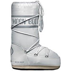 Moon Boot Original Moonboots ® números 39-41 (blanco)