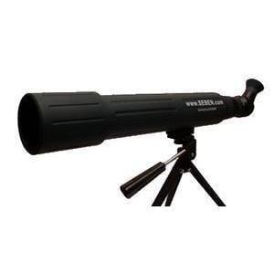 Longue-vue à zoom Seben Razor II 20-60x60mm