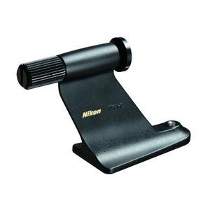Nikon Adaptor trepied TRA-3