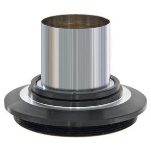 Bresser adattatore fotocamera p. ocular tubus Ø 23mm p. SLR