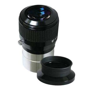 "TS Optics oculare Superview 30mm 2"""