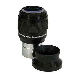 "TS Optics Oculaire  Superview 32 mm, 1,25"""