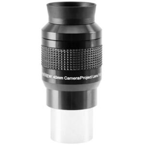 "TS Optics oculare Superview 40mm 1.25"""