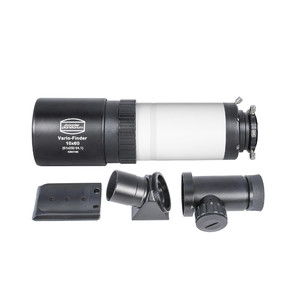Baader Vario-Finder 10x60 finder scope