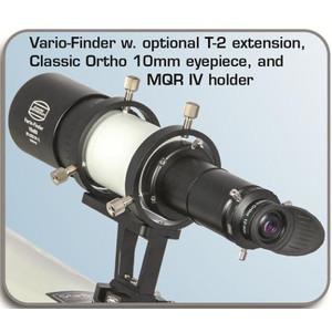 Baader Cercatore Vario-Finder 10x60