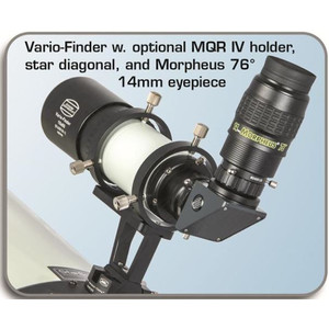 Baader Vario-Finder 10x60