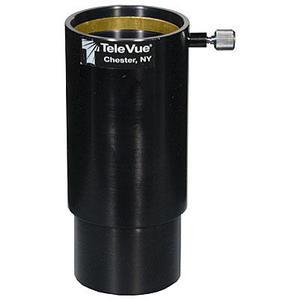 """TeleVue tubo di prolunga 3,5""""  (8,75cm) con anello di serraggio"""