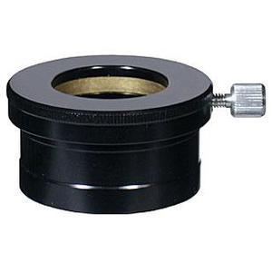 """TeleVue Reductor 2""""-1.25"""" (Flat top)"""