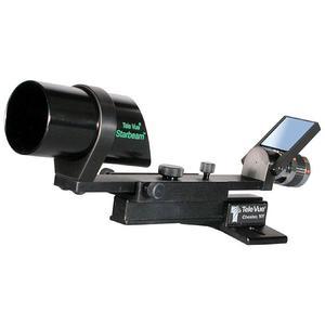 TeleVue Starbeam con base per telescopi SC