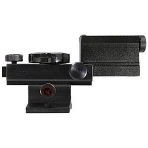 TeleVue TV-60 X-Y kit montaggio SC
