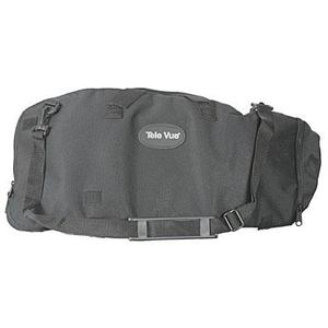 TeleVue Fitted Bag