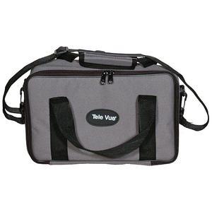 TeleVue TV-60 Carry Bag