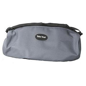 TeleVue Shoulder Bag