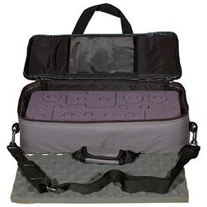 TeleVue Eyepiece Carry Bag