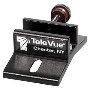 TeleVue staffa SC