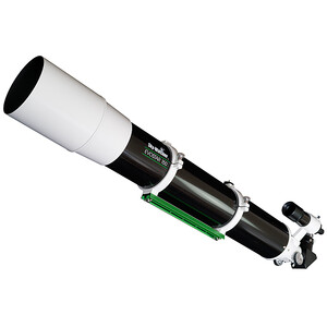 Skywatcher Telescope AC 150/1200 EvoStar BD EQ-6 Pro SynScan GoTo