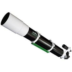 Skywatcher Telescope AC 150/1200 EvoStar BD NEQ-5