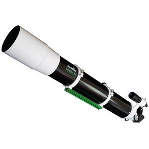Skywatcher Teleskop AC 150/1200 EvoStar HEQ5 Pro SynScan GoTo